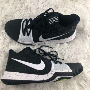 Accepting Offer Nike Kyrie 3 Tb | Poshmark